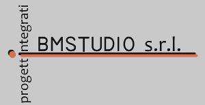 logo BMStudio