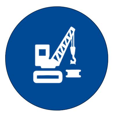 Direzione Lavori e Sicurezza European Engineering